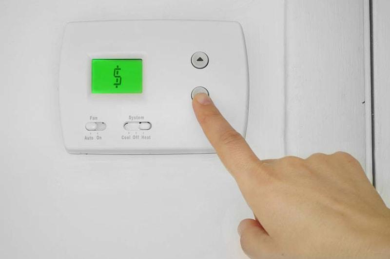 5 Ways to Save Money on Your AC and Summer Energy Bill